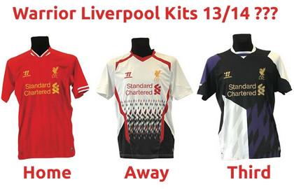 Liverpoolwarrior1314