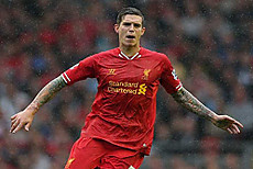Images749928_agger