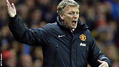_72357682_david_moyes_getty