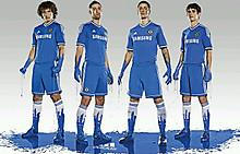 Chelsea201314homekit1