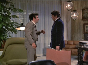 Columbo_06_suitable_for_framing