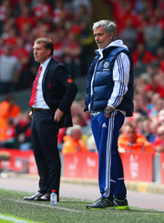 6875__6896__managers