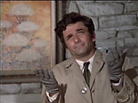 Columbo_wearing_gloves