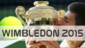 Wimbledon2015livestreaming