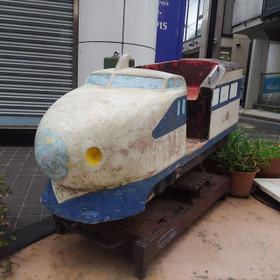 Kimg1346
