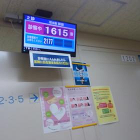 Kimg1775