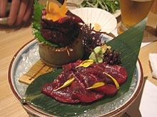 Minkkujirasashi