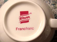 Knorr_present2