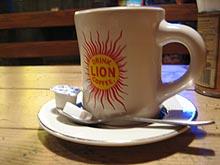 Vvlioncoffee