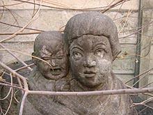 Kowaikomorizo2