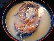 Obanakoikoku