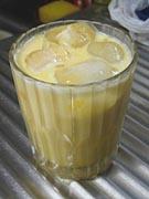 Orangemilk