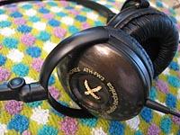 Newheadphone