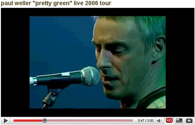 Prettygreen06