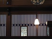 Tsubakiya1