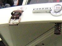 Belts1a