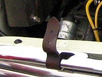 Belts1b