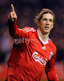 Torres_birthday