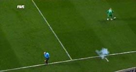 Benfica_danger