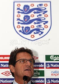 Capello_interview