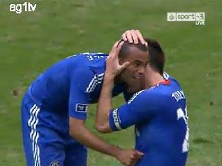 Chelsea_double1