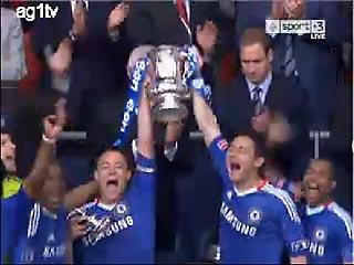 Chelsea_double4