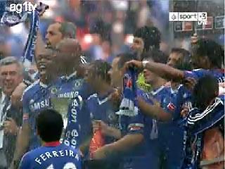Chelsea_double5