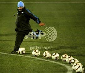 Maradona02