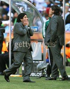 Maradona06