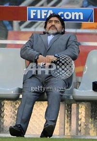Maradona07