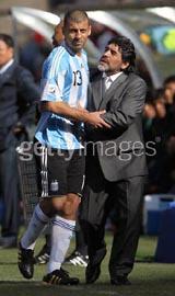 Maradona09