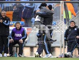 Maradona11