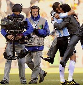 Maradona12