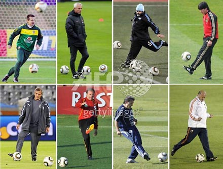 Best8managers