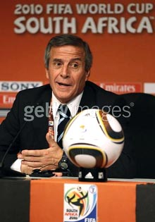 Uruguaymanager