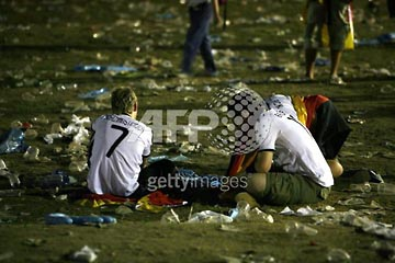 Ger_supporters
