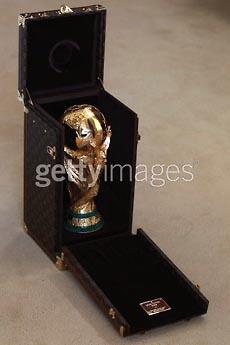Wc_trophycase1
