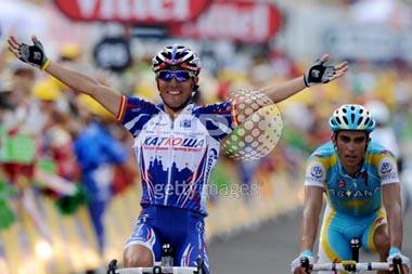 Contador12th
