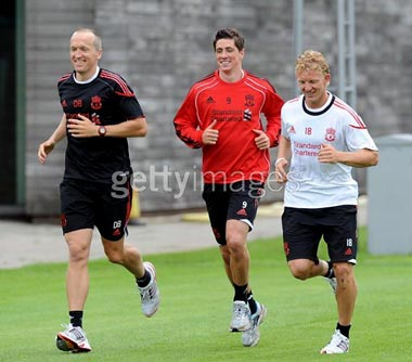 Melwood0802_1
