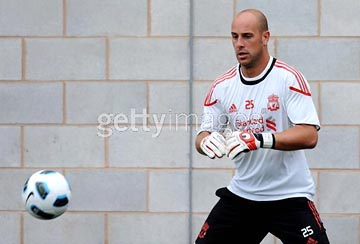 Melwood0802_2