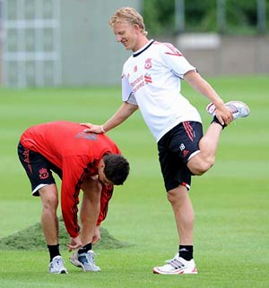 Melwood0802_3