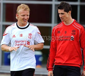 Melwood0802_4