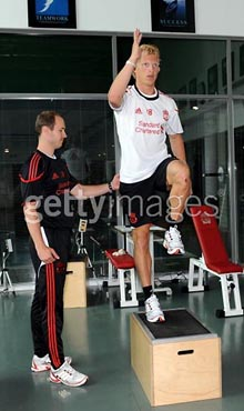 Melwood0802_5
