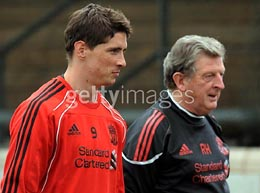 Melwood0803_1