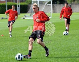 Reds_transfer1
