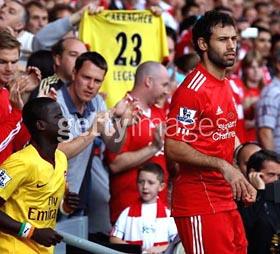 Reds_transfer4