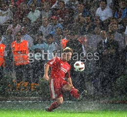 Trabzon_liv1