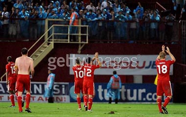 Trabzon_liv5
