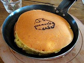Pancake_pan