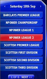 Football_leagues